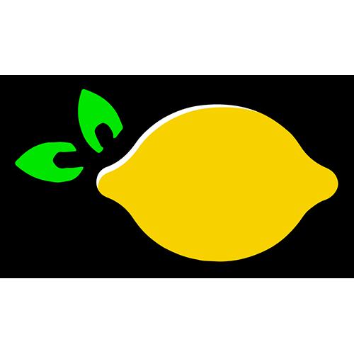 Toma Limón